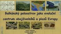 Zoologický seminář