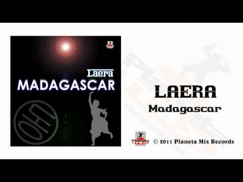 Laera - Madagascar (Radio Mix)