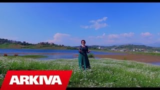 Ramize Caka - Motra ime (Official Video HD)