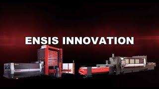 ENSIS INNOVATION
