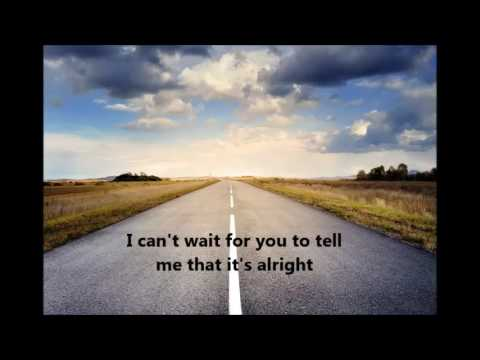 Kirk Franklin- Road Trip Lyrics (Album: Losing My Religion)