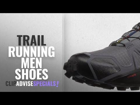 10-best-trail-running-men-shoes-:-salomon-men's-speedcross-4-trail-running-shoe,-dark-cloud,-10.5