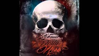 Furax Barbarossa - Testa Nera - Les yeux fermés feat L