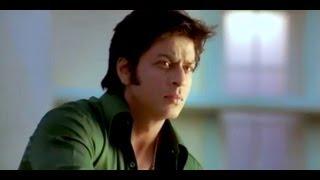 Jag Soona Soona Lage_Om Shanti Om_Shahrukh Khan