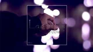 01 Doble R - La bella dama (Prod. por Dj Yam)