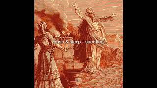 Hush & Sleep - Witch Dance (Etb 052) mp3