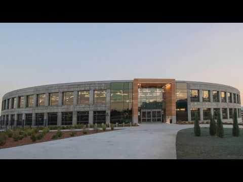 Overstock.com Corporate Campus - 2016 Most Outstanding Commercial/Office (Large)
