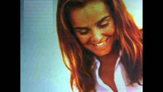 sofia pettersson - hallelujah