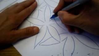draw layers, blablabla