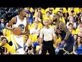 KEVIN DURANT NBA FINALS GM 2 HIGHLIGHTS!!! - 33 POINTS 13 REBOUNDS 5 BLOCKS!!!