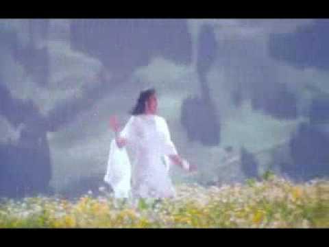 Ajay dewgan song Dil ka aana hay hay