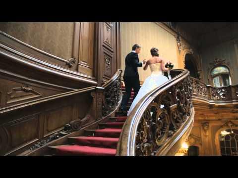 Весілля в Чернівцях // Post Wedding Lviv