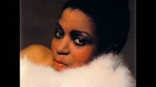 Sylvia Striplin - Give Me Your Love