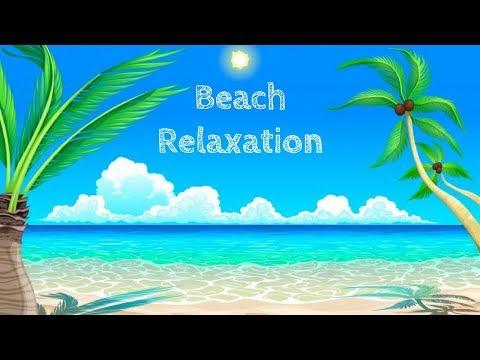 guided-meditation-for-children-|-beach-relaxation-|-kids-sleep-meditation