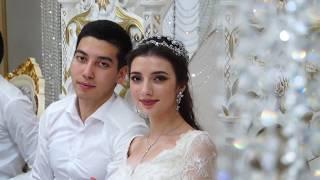 Адиль & Эльмира