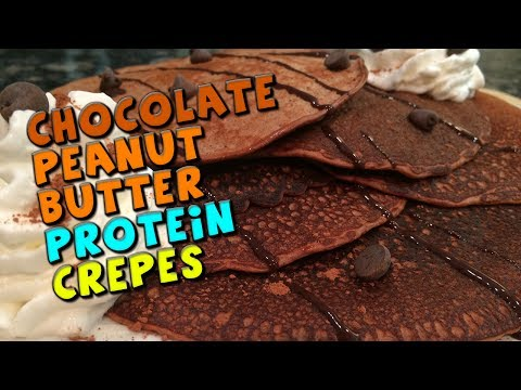 chocolate-peanut-butter-protein-crepes-recipe