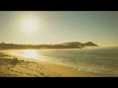 Aerosoul - Isla Blanca (Ramon Vincent Remix) [Silk Music]