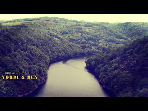 Carpfishing French River