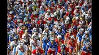 ((LIVE)) Uci Road:  UCI CYCLING WOMEN