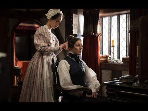 Сериалы англия 18 19 век смотреть онлайн