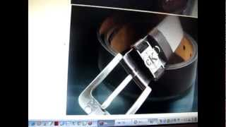 aliexpress видеоурок: Как открывать посылку open Box