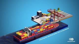 Moldcontainer - транспортно-логистическая компания(, 2018-09-27T07:16:53.000Z)
