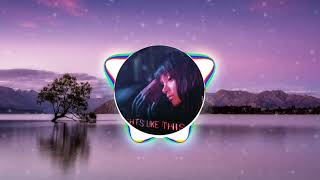 Kehlani - Nights Like This (feat. Ty Dolla $ign) [Bass Boosted]