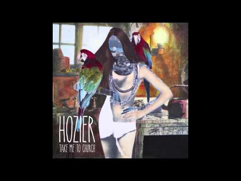 Hozier angel of small death amp the codeine scene cover by erika