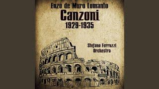"""Canzoni: """"Primavera Di Baci"""" (1933)"""