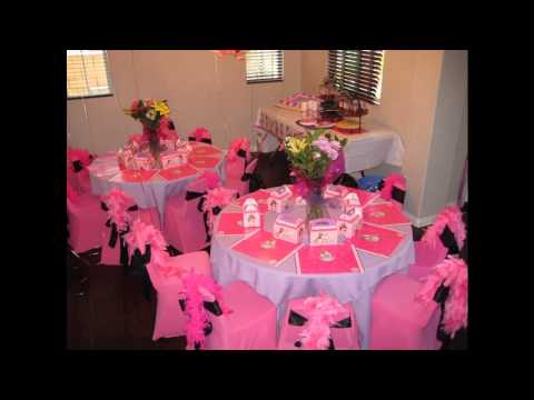 at-home-table-birthday-party-decoration-ideas