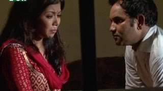 New Bangla Natok - Corporate | Tarin, Milon, Selim, Murad, Chumki | Episode 22 | Drama & Telefilm