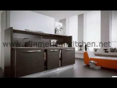 Gabinetes en pvc 787 562 6984 youtube for Gabinetes de cocina en pvc