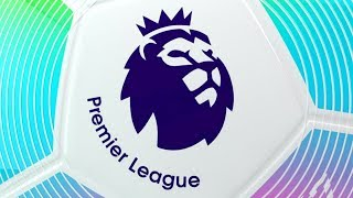 English Premier League: Results, Table, Fixtures,Top Scorers | Matchday 32