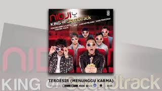 NIDJI - TEROESIR (MENUNGGU KARMA) (OFFICIAL AUDIO)