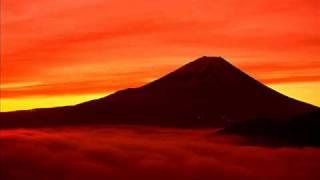 Amon Tobin - Delpher