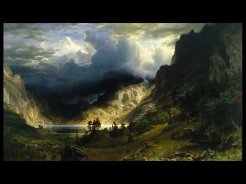 Best Symphonic Black Metal Compilation