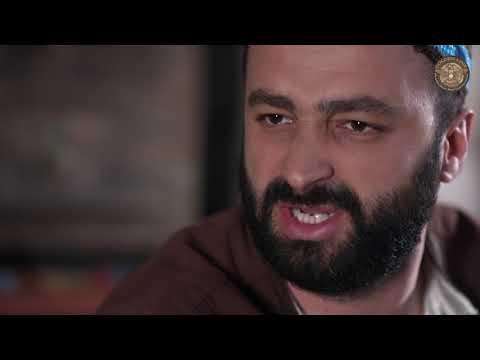 مسلسل جرح الورد ـ الحلقة 23 الثالثة والعشرون كاملة HD | Jarh Al Warad