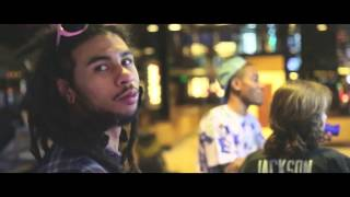 Download Pouya Ft. Sir Michael Rocks - FYE MP3 song and Music Video