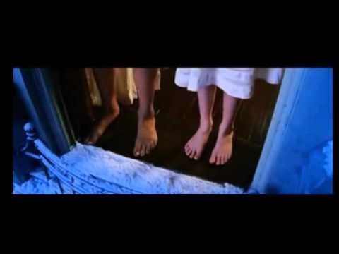 Lost boy - Ruth B (♡ Peter Pan music Video♡)