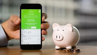 Strapped for Cash? Check Out These Awesome Money Saving Sites & Apps!