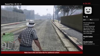 GTA 5 Money Making