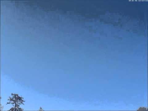 云快的时间和天气 21792