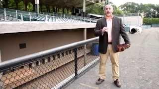 Dr. Howard Fero: The Ten Bases of Major League Leadership