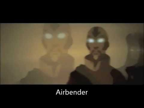 All Avatars Before Aang
