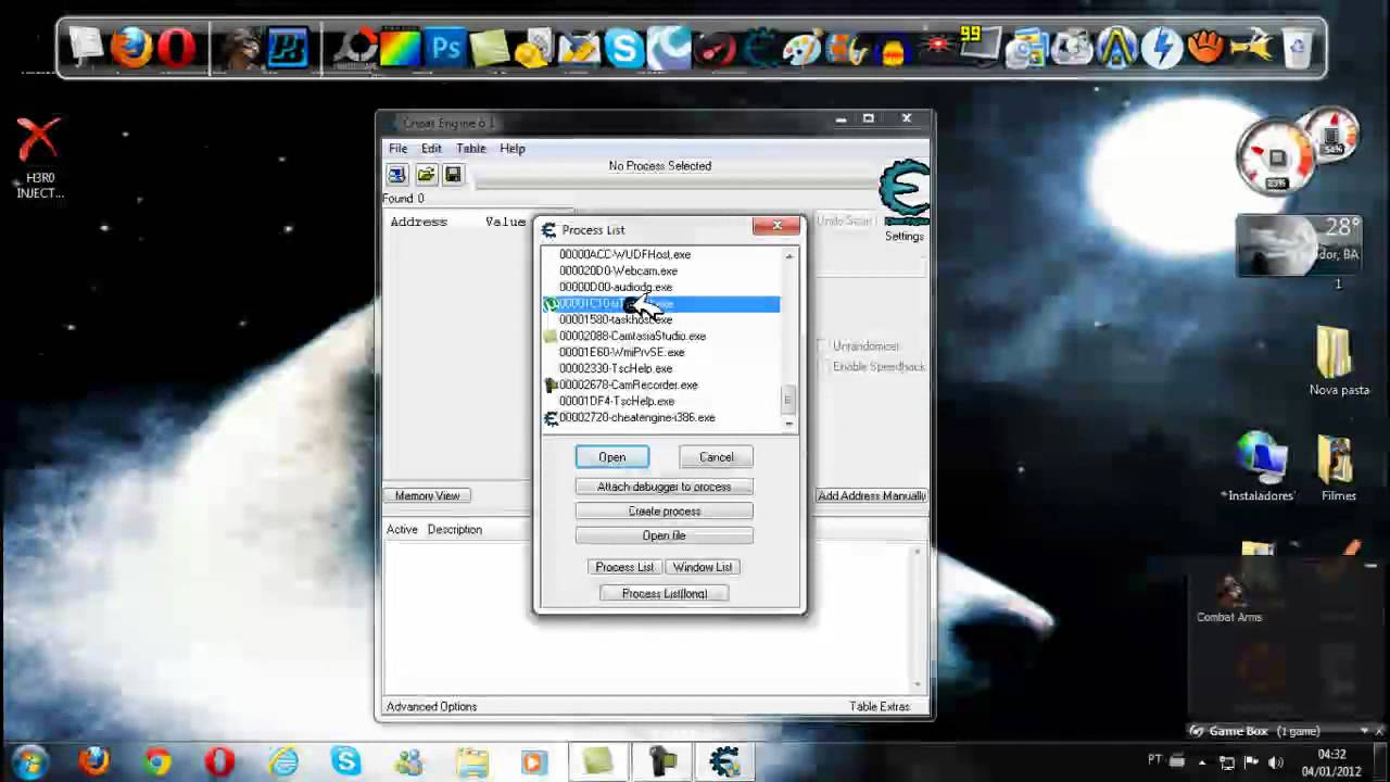 The World s Most Popular Torrent Client