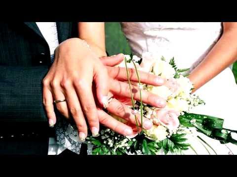Как выйти замуж...