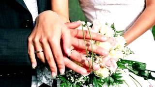 Как выйти замуж успешной женщине после 30ти