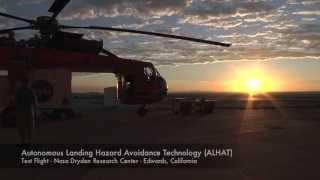 NASA   Extreme Reduced Instruction Set Computing (xRISC)