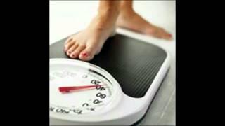 Макаронная диета для похудения 'Здоровое тело'