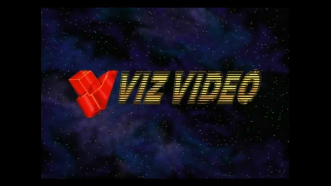 yet another viz video logo youtube
